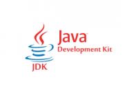 Java Development Kit 64-bit