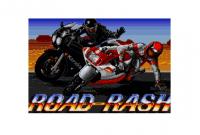 Road Rash