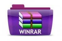 WinRAR Beta 64-Bit