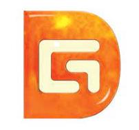 DiskGenius Free For PC Windows