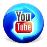 WinX YouTube Downloader