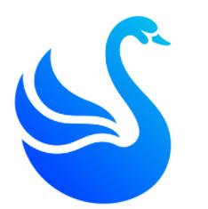 Games SmartGaGa-Android Emulator