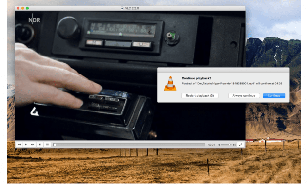 Download vlc player for laptop